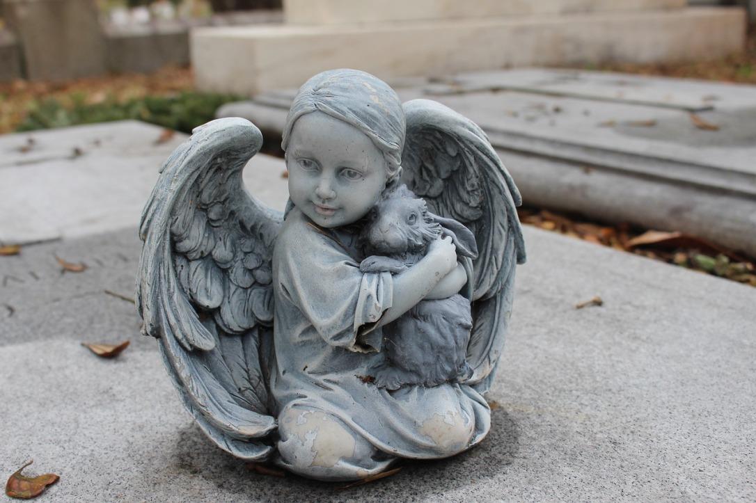 angel-2059084_1280