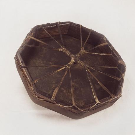utara-tambor-chamanico-octogonal-regulable