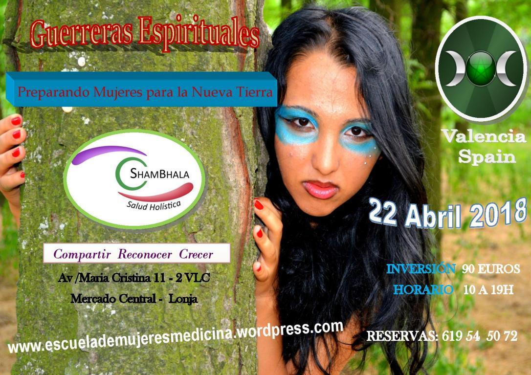 Guerreras Espirituales-page-001.jpg
