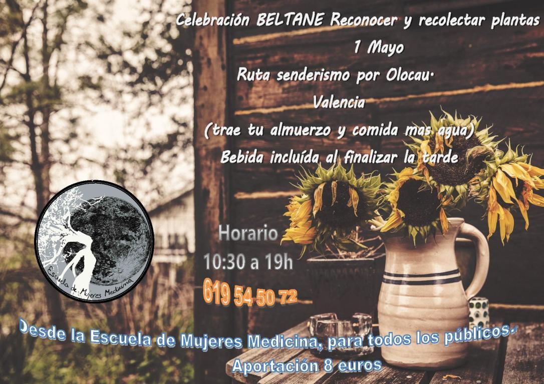 1 mayo Beltane-page-001