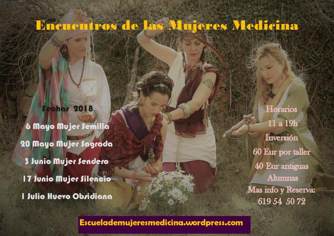 encuentros mujeres medicina mayo 2018-page-001