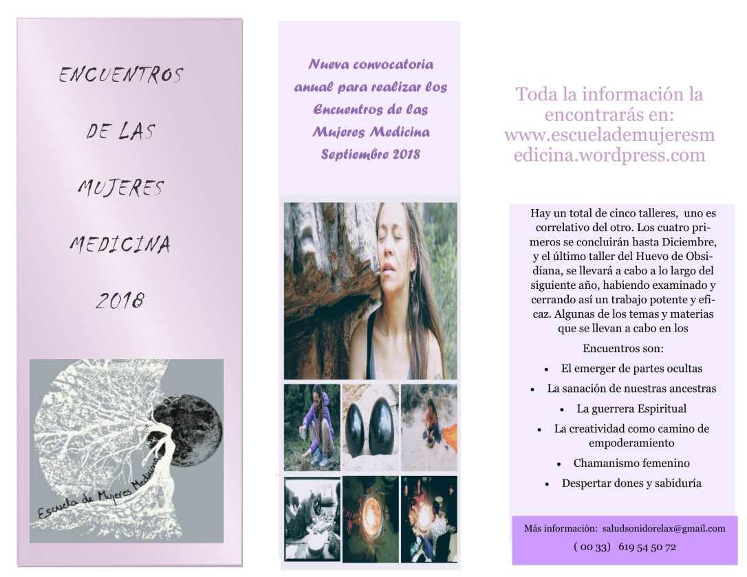 Escuela mujeres medicina 2018-1.jpg