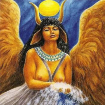 caminando-con-la-diosa-hathor-124495-med